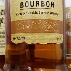 5 Great Bourbons You Can Buy for the Kentucky Derby at $20 or Less