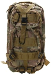 Discount Backpack on Sale - Find the Best Sales on Backpacks