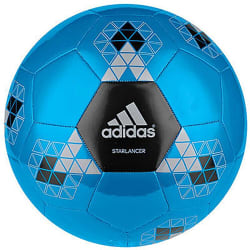 Soccer Balls at Dick's: Up to 40% off, from $8