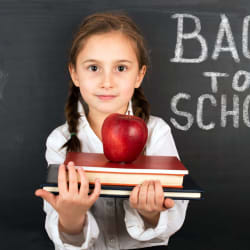 13 Essential Dos and Don'ts of Back-to-School Shopping