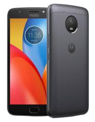 Moto E4 Plus Prepaid Android Verizon Phone $100