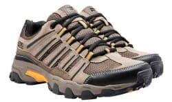 Fila Men's / Women's Trail Shoes from $20