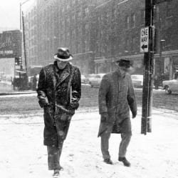 Best After-Christmas Men's Coat Deals: Columbia Sportswear 60% Off!