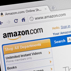 What to Expect From Amazon Cyber Monday Sales