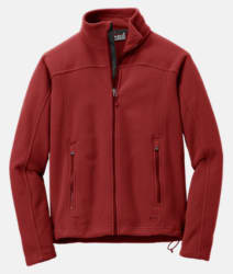 REI Men's or Women's Fleece Jacket for $28