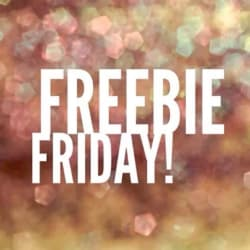 Editors' Choice Freebie Friday: Score Free Pancakes for Veteran's Day