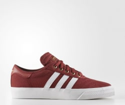 adidas Originals Men's Adiease Shoes $33