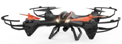 DBPower Predator Drone with HD Camera for $79