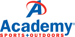 Academy Sports Clearance: Extra 50% off