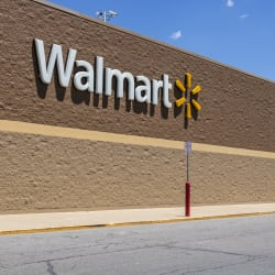 What to Expect From Walmart Black Friday Sales