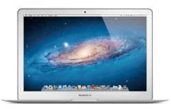 "Refurb Apple MacBook Air Core i5 13"" Laptop $449"