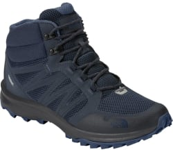 The North Face at Steep & Cheap: Up to 50% off