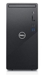 Dell 10th-Gen i7 Desktop PC for $723 + free shipping