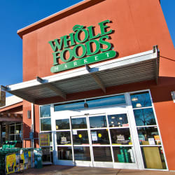 Did Prices Drop at Your Local Whole Foods?