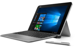 "Asus Transformer 10"" 64GB 2-in-1 Touch Laptop $249"