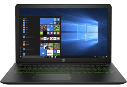 """HP Kaby Lake i5 Quad 2.5GHz 16"""" 1080p Laptop $620"""