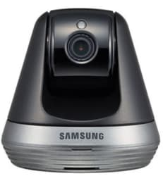 Samsung SmartCam 1080p Security Camera $120