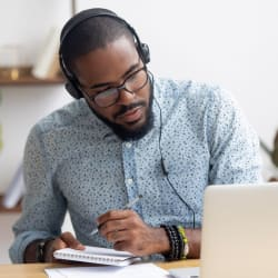 The 9 Best Personal Finance Podcasts to Check Out in 2020
