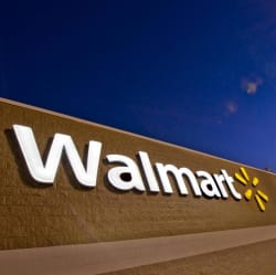 What to Expect From Walmart Black Friday Sales in 2020
