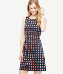 Ann Taylor Sale: Extra 40% off
