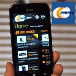 How to Save Money at Newegg