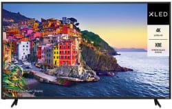 "Vizio 80"" 4K 2160p LED UHD Smart TV from $2,999"