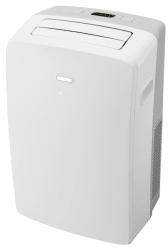 LG 10,200-BTU Portable Air Conditioner for $250