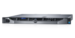 Dell PowerEdge Servers: 40% off