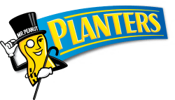 Planters Peanuts at Kmart for $2