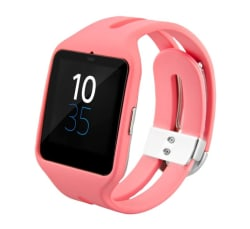 Sony SmartWatch 3 for Android for $90