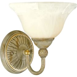 Lighting & Fans at Home Depot: Up to 70% off