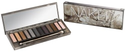 Urban Decay at Nordstrom Rack: Up to 67% off