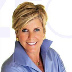 Suze Orman's Personal Finance Course for free