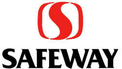 Safeway Grocery Orders: $20 off