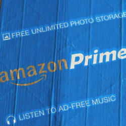 Amazon Is Raising Its Monthly Prime Rates