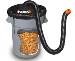 Open-Box Worx LeafPro Universal Leaf Collection System w/ Turbine Adapters for $36 in cart + free shipping