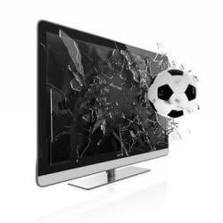 Ask an Expert: How Can I Stream Global Content Like Soccer Matches?