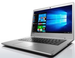 "Lenovo Ideapad Kaby Lake i7 2.7GHz 14"" Laptop $570"
