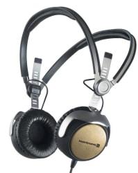 Beyerdynamic DT1350 Headphones for $90