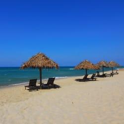 All-Incl. Royal Playa del Carmen: Up to 50% off