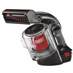 Refurb Bissell Multi Auto Cordless Handheld Car Vacuum for $90 + free shipping