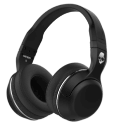 Certified Refurbished Skullcandy Headphones at eBay: Up to 50% off + free shipping