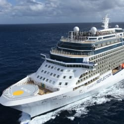 Celebrity 7Nt Alaska Cruise in Sept: $1,138 for 2