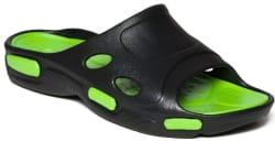 HG Men's Solarsoft Sport Sandals $7