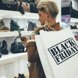 6 Ways You're Doing Black Friday Wrong