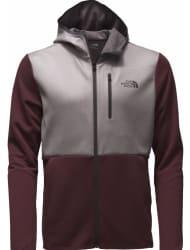 The North Face Men's Hybrid Slacker Jacket for $49