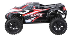 ZD Racing 9106 Thunder RC Car for $134