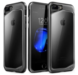 Rugged Protective Case for iPhone 7 / 7 Plus $3