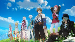 Tales Series RPGs for PC from $4