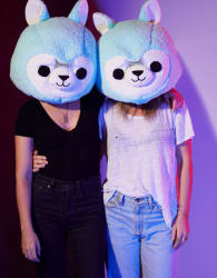 Urban Outfitters Halloween Costumes: Up to 50% off